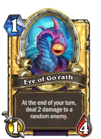 Eye of Go'rath(184817) Gold.png