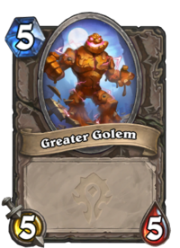Greater Golem(487688).png