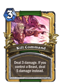 Kill Command(488) Gold.png