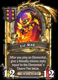 Lil' Rag(339801).png