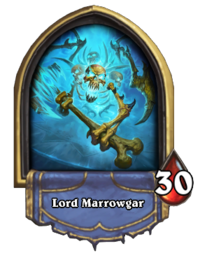 Lord Marrowgar(63135).png