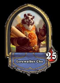 Lorewalker Cho(655) Gold.png