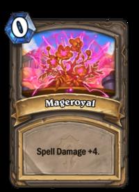 Mageroyal(464099).png