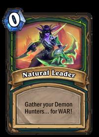 Natural Leader(211384).png