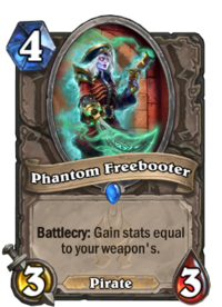 Phantom Freebooter(62858).png
