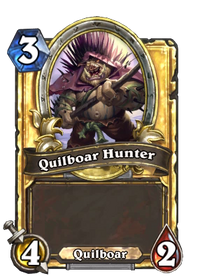 Quilboar Hunter(339753) Gold.png