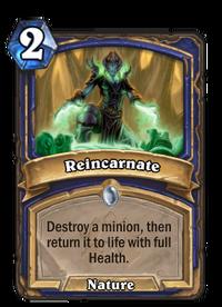 Reincarnate(7731).png