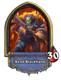 Rend Blackhand(14520).png