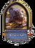 Runaway Ruby(92593) Gold.png