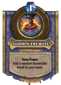 SUMMON THE BOTS!(184729).png