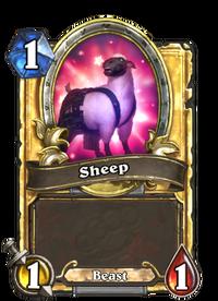 Sheep(49794) Gold.png