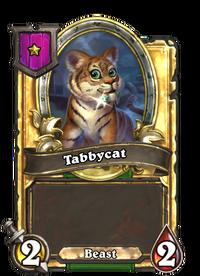 Tabbycat(BG2).png