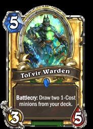 Tol'vir Warden(55484) Gold.png