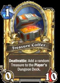 Treasure Coffer(77339) Gold.png