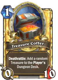 Treasure Coffer(77339) Gold.png
