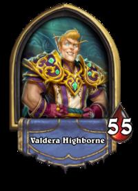 Valdera Highborne(91438).png
