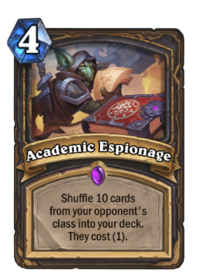 Academic Espionage(89859).png