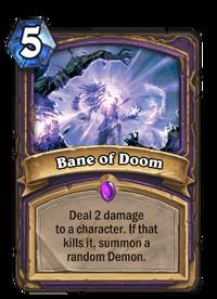 Bane of Doom(464934).png