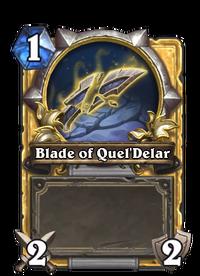 Blade of Quel'Delar(368838) Gold.png