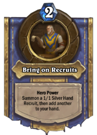Bring on Recruits(389210).png