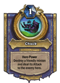 Chuck(89610) Gold.png