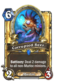 Corrupted Seer(35228) Gold.png