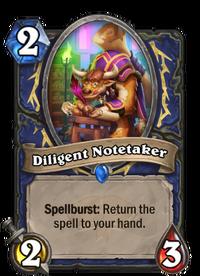Diligent Notetaker(329868).png
