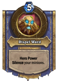 Dispel Ward(77259).png