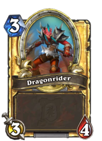 Dragonrider(211131) Gold.png