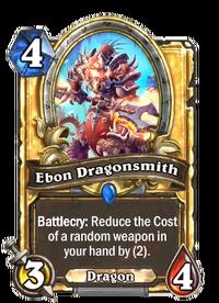 Ebon Dragonsmith(76992) Gold.png