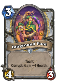 Fairground Fool(388997).png