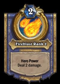 Fireblast Rank 2(22399) Gold.png