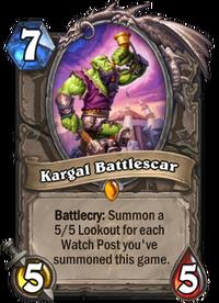 Kargal Battlescar(487674).png