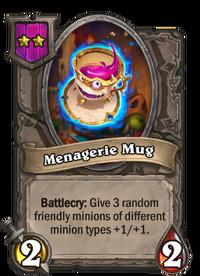 Menagerie Mug(330015).png