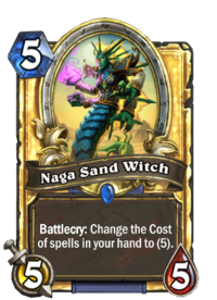 Naga Sand Witch(90820) Gold.png