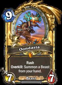 Oondasta(90171) Gold.png