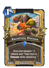 Paralytic Poison(487664) Gold.png