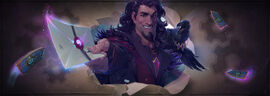 Patch banner - Patch 6.0.0.13921.jpg