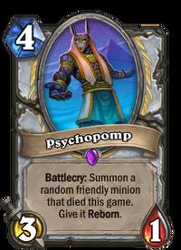 Psychopomp(90710).png