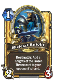 Skeletal Knight(63177) Gold.png