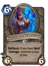 Sorcerous Substitute(329954).png