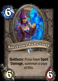 Sorcerous Substitute(329954).png
