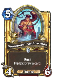 Stonemaul Anchorman(464323) Gold.png