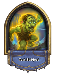 Test Subject(90107).png