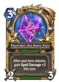 Thori'dal, the Stars' Fury(91001) Gold.png