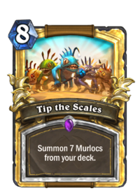 Tip the Scales(90739) Gold.png