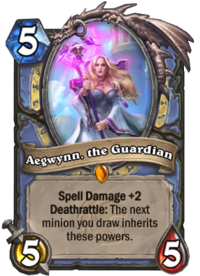 Aegwynn, the Guardian(474987).png