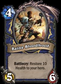 Baine Bloodhoof(389283).png