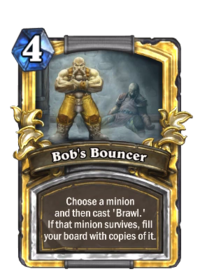Bob's Bouncer(92369) Gold.png