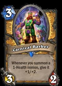 Carnival Barker(388989).png